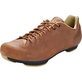 Giro Republic Lx R schoenen Heren bruin